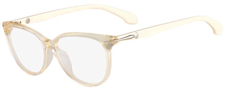 Eyeglass Frames Kaiser : Pin by Carla Kaiser on style Pinterest