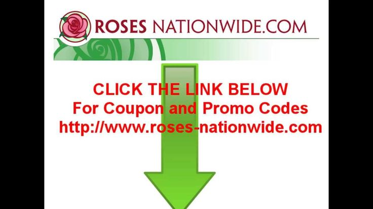 1800flowers coupon promo code