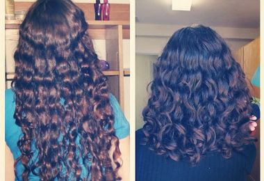Top 10 Products To Stimulate Hair Growth Curly Girl