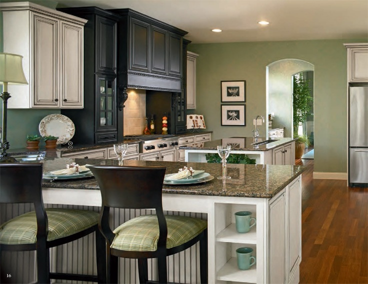 Pin By Rendon Remodeling Design Llc On Kitchen Ideas Pinterest