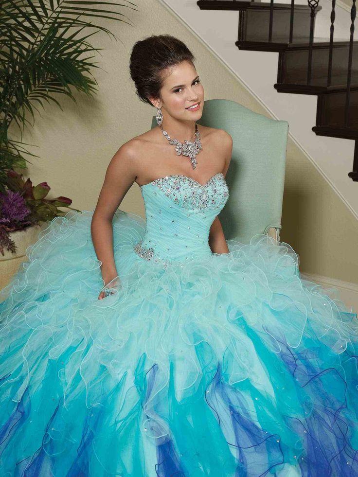 vizcaya dresses  2012-Prom-Dresses%20Vizcaya-Quinceanera-Dresses-88013-5535.jpg