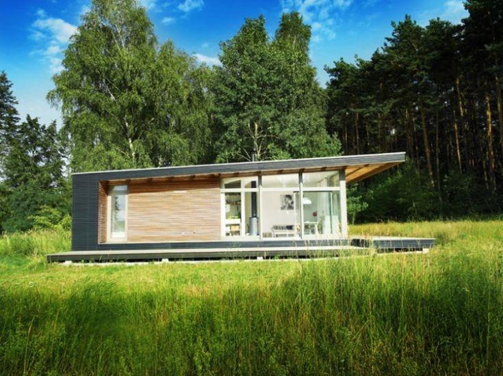 Luxury residential home office interior design azure uptown manhattan ...