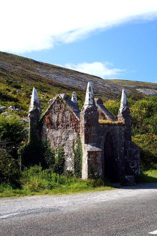 Ennis Ireland  City pictures : Ennis Ireland Irelanda proud heritage Pinterest