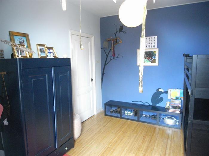 Slaapkamer meisje 3 jaar for - Decoratie slaapkamer meisje jaar ...