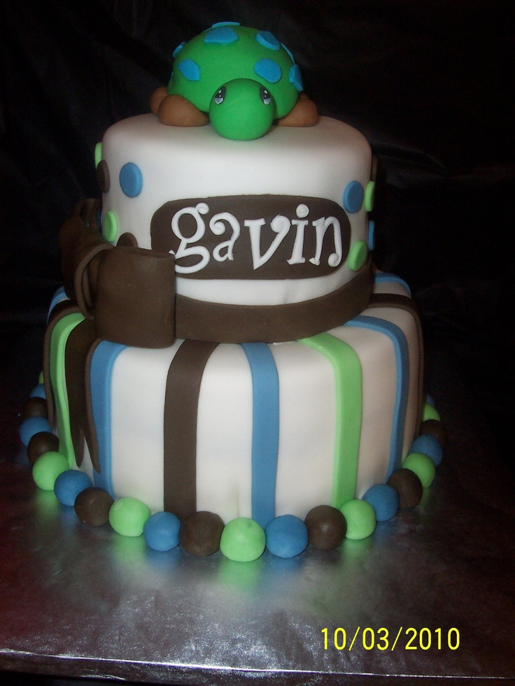 turtle themed baby shower ady 39 s baby shower ideas pinterest