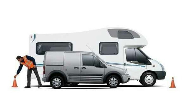 Ford 2014 Connect Connect Rv | Autos Post