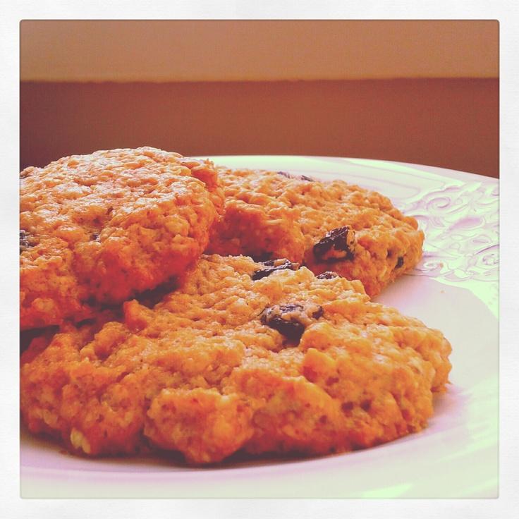 oatmeal cookies pumpkin oatmeal cookies raisin oatmeal cookies oatmeal ...