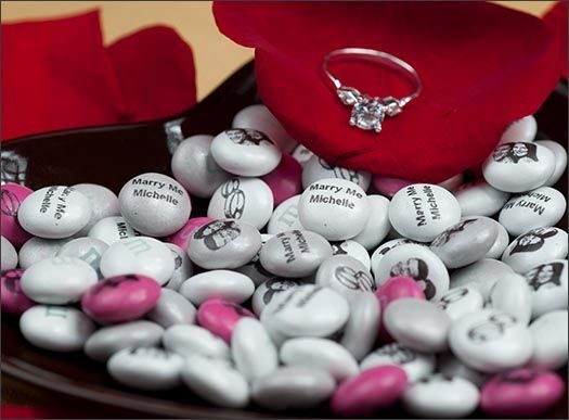 cute personalized valentines gifts for him
