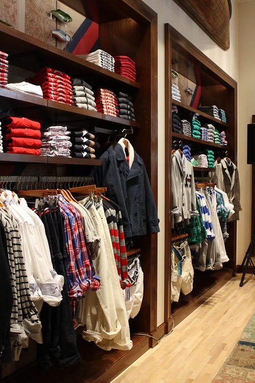 Bb clothing store. Cheap online clothing stores