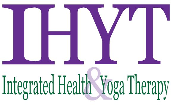 Yoga therapist training certification heaven on earth yoga inst