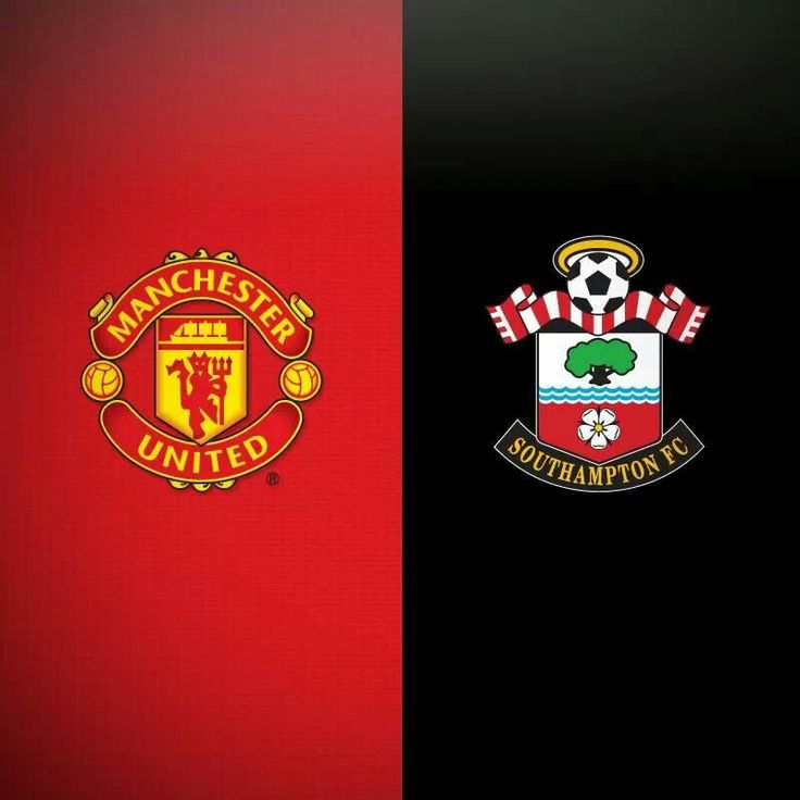 manchester united match live streaming