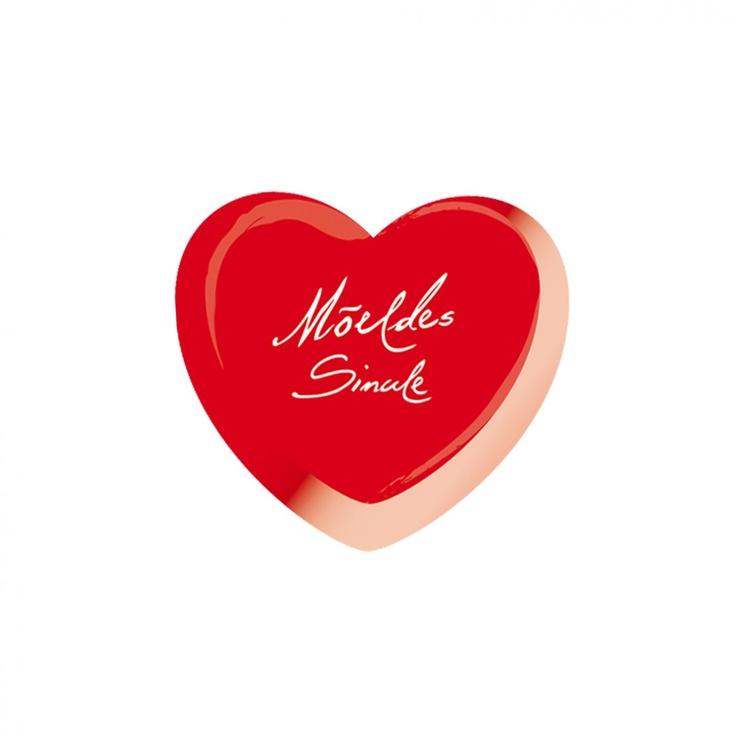 valentines quotes single