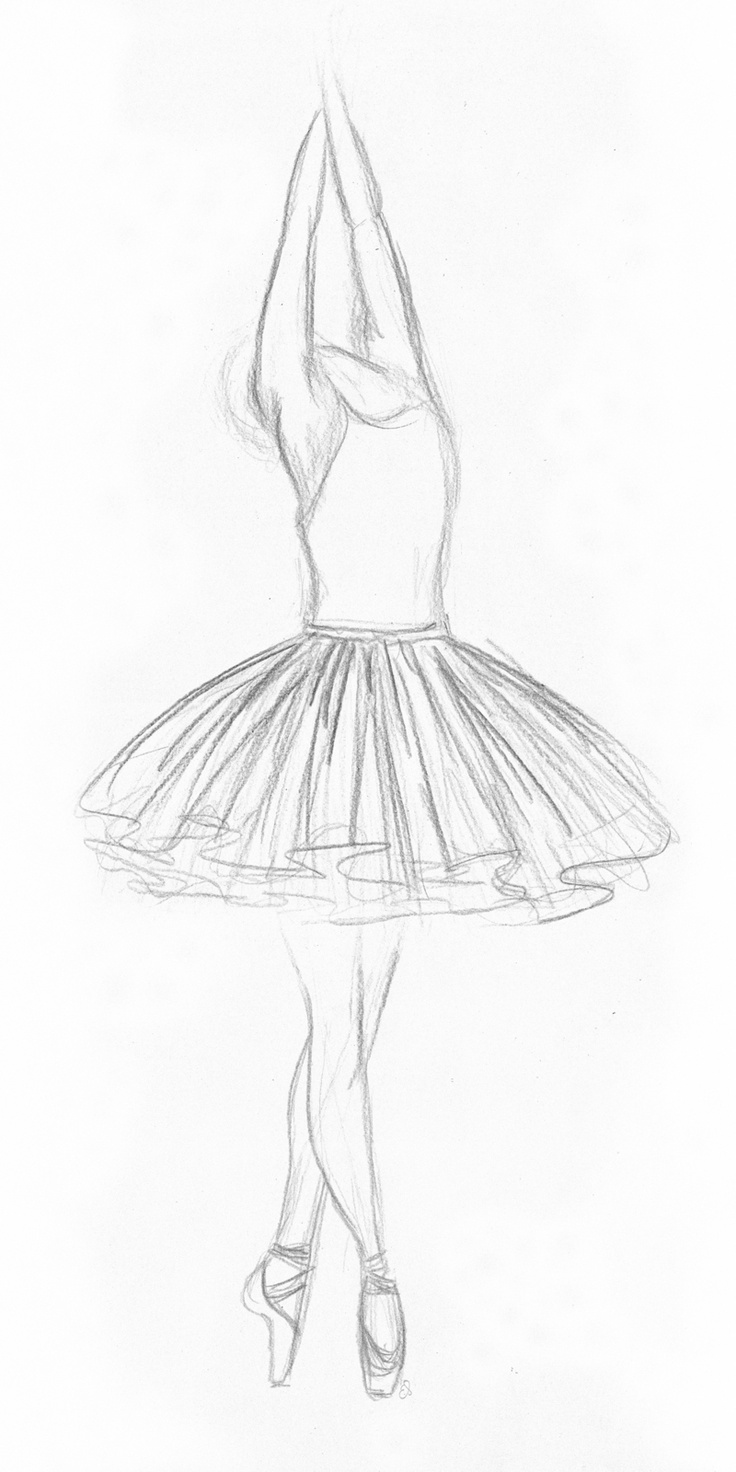 angelina the ballerina coloring pages alltoys for