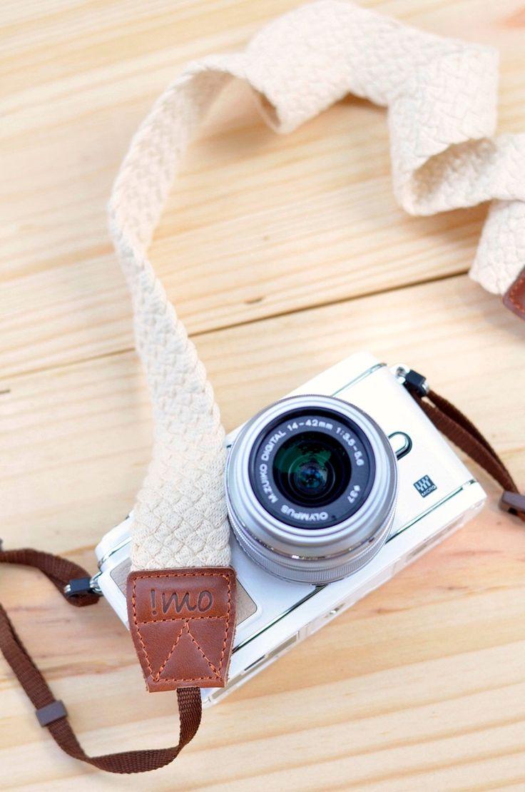 braided slr camera strap etsy 2200 camerasmaquinas