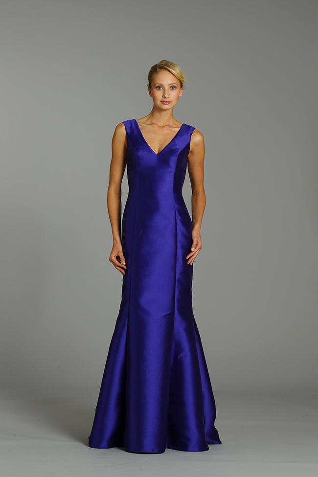 bridesmaid dress shops in san diego wedding dresses asian With wedding dress shops in san diego