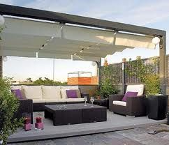 Pergola Kits | Outdoor Inspiration | Pinterest