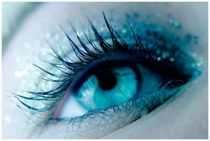 Ice blue | Beautiful Eyes | Pinterest Human Ice Blue Eyes