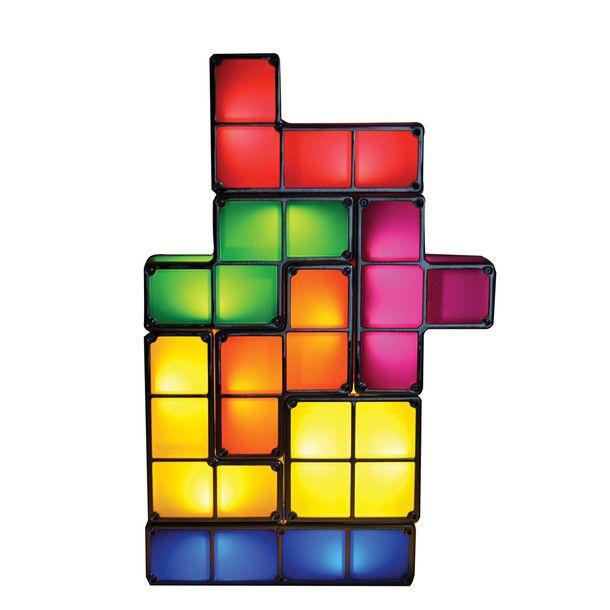 tetris coole