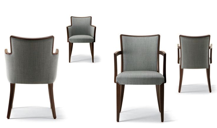 Dining Room Chairs For The Home Pinterest