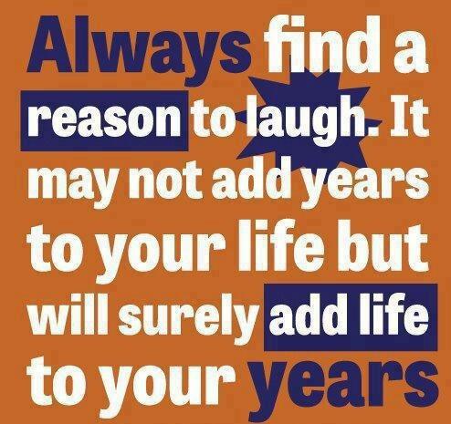 Laugh! | FUNNY PICS & QUOTES | Pinterest
