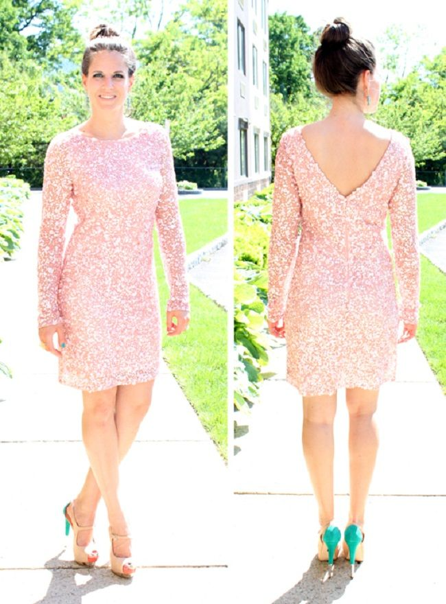 Dresses for a wedding guest uk pictures