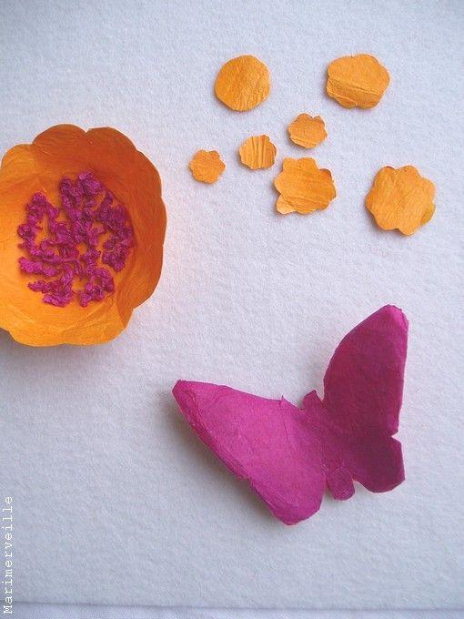 Venus Et Fleur Discount wowkeyword