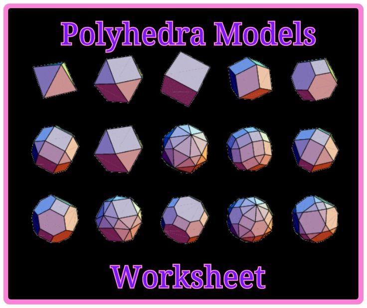 Worksheetworks Com Calendars.html | Autos Weblog