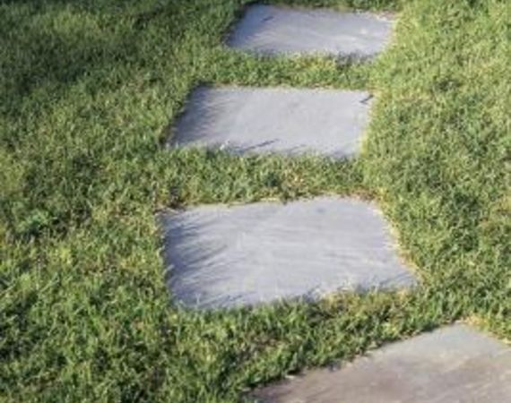 download free installing stepping stones lawn blogshelper