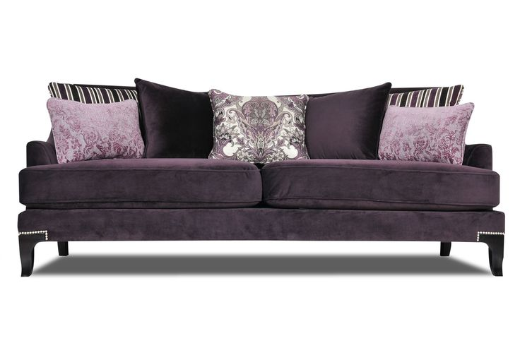 Charleston Sofa Furniture Pinterest