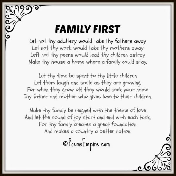 quotes for family on valentines day
