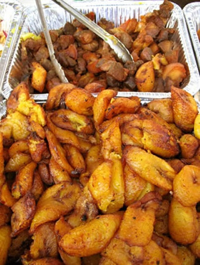 ... Grand Marnier. Mexican fried bananas, known as platanos machos in