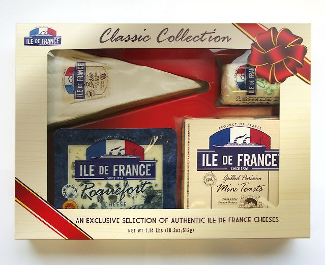Pin by ile de france cheese on holiday dishes pinterest - Garage mini ile de france ...