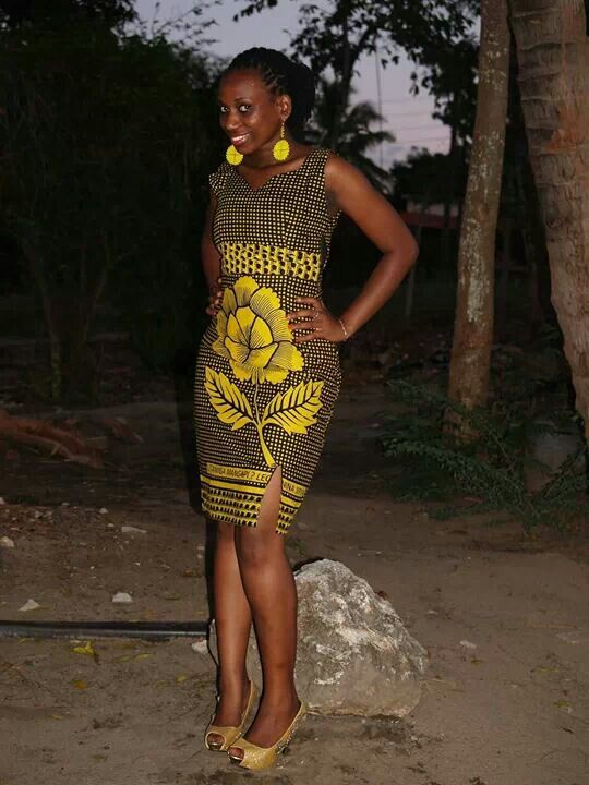 #ItsAllAboutAfricanFashion #AfricaFashionShortDress #AfricanPrints #kente #ankara #AfricanStyle #AfricanFashion #AfricanInspired #StyleAfrica #AfricanBeauty #AfricaInFashion