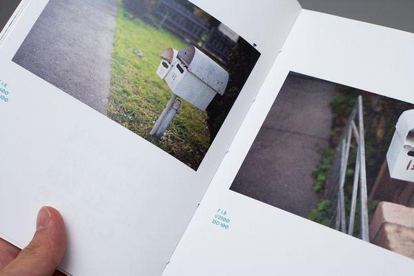 Photo-Essay: Inside Vancouver Neighbourhoods – Downtown | Inside ...
