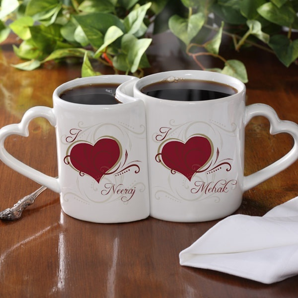 valentine's gifts for him and her