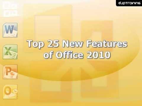 clave de activacion de microsoft office 2010 25 caracteres