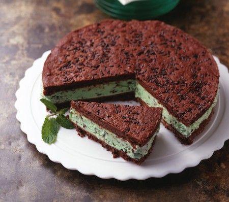 Giant Ice Cream Sandwich = Yumlicious | Yummies | Pinterest