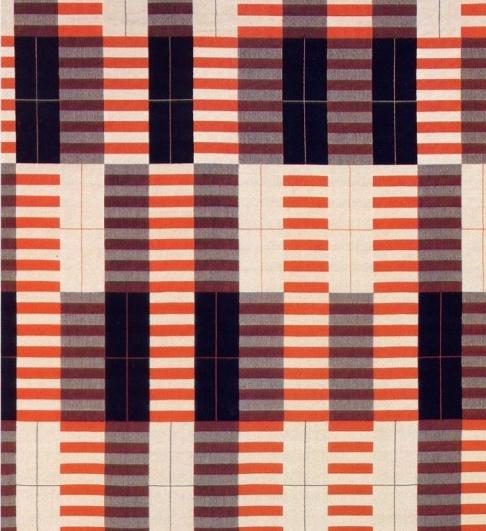 Bauhaus Textile Native Patterns Pinterest