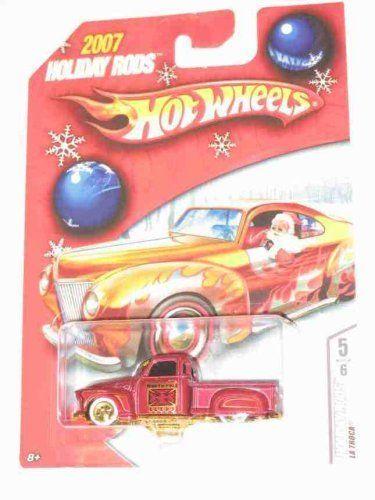 Holiday inn vintage matchbox car
