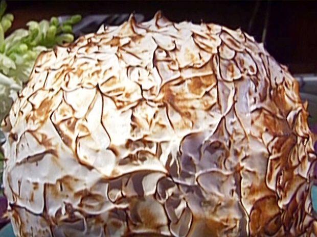 ... maple syrup chocolate hazelnut fondue with frangelico recipes dishmaps