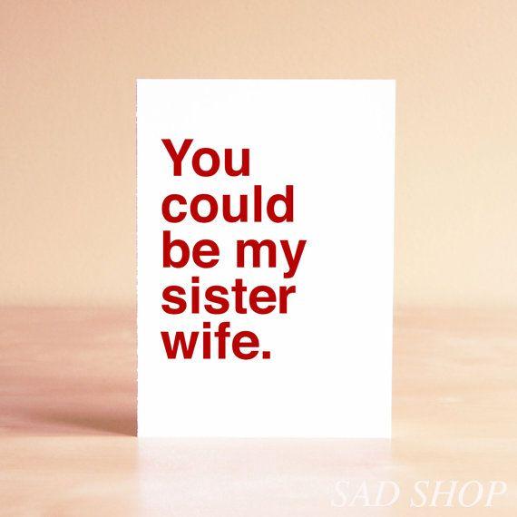 Card Best Friend Valentine Funny