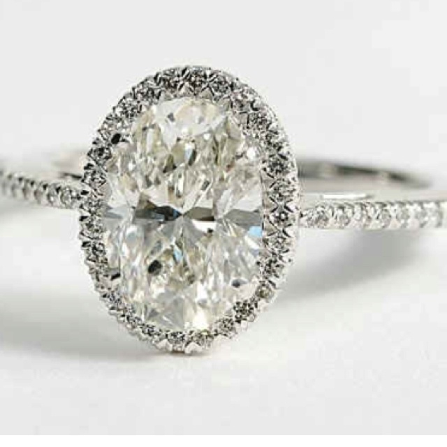 Pinterest Wedding Rings Future Wedding Ring Rings Pinterest
