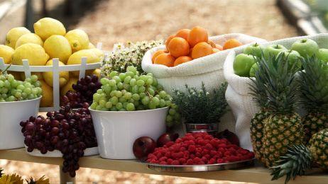Organic Beauty Products - Juice Beauty