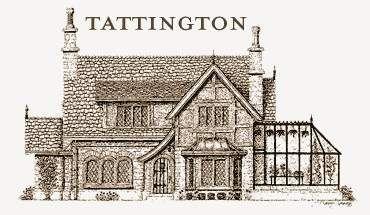 English cottage tudor storybook house my dream house for English tudor cottage house plans