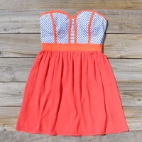 New Arrivals for Vintage Bohemian Inspired Affordable Womens Clothing