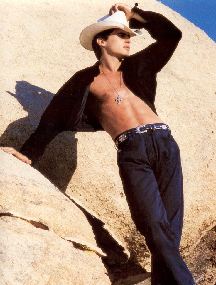 13 Best Antonio sabato jr images | Gorgeous men, Sexy men ...