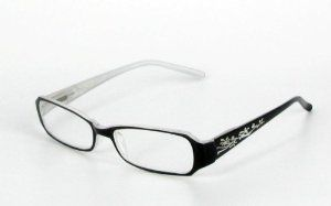 Glasses Frame Donation : Pin by Rachael Garnes on Health & Personal Care Pinterest