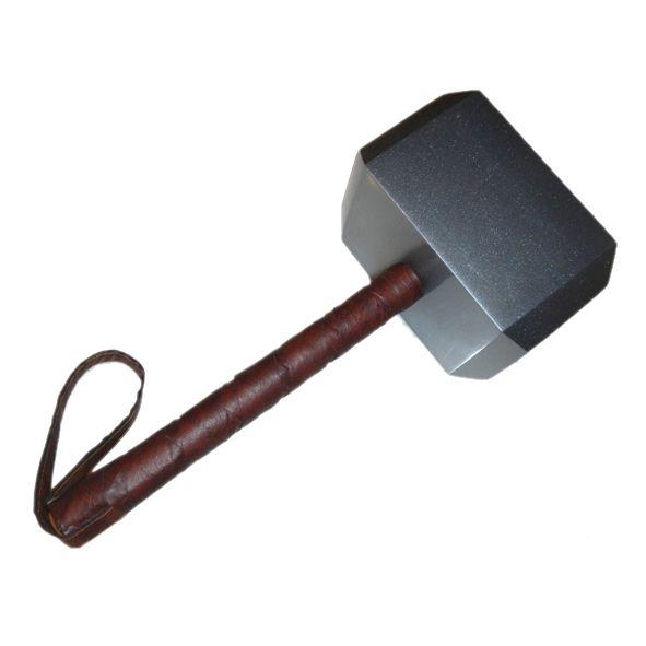 thros hammer