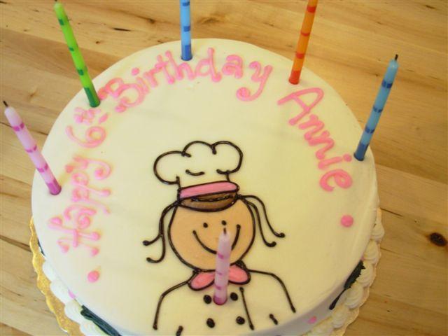 birthday-cake-chef.jpg (640×480)