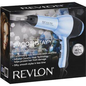 Brazilian Blowout Hair Dryer 101